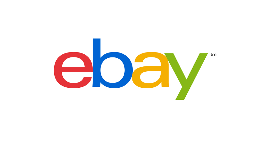 Активный поиск клиент заказов