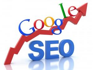 Метод увеличения посещаемости сайта