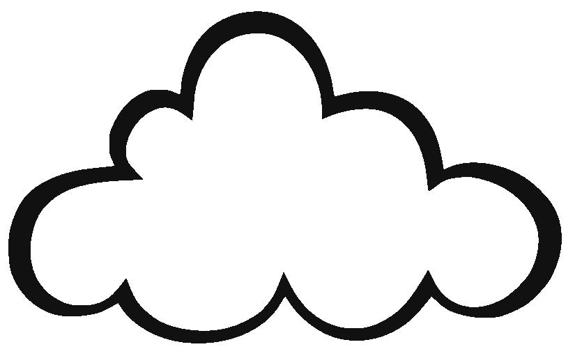 Отличие виртуального хостинга от облачного информация о сайте и хостинге