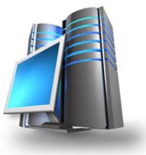 Частный выделенный сервер