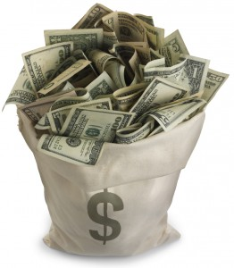 Методы монетизации сайта