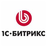 Разработка сайтов на cms bitrix