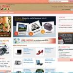 Система управления контентом Magento