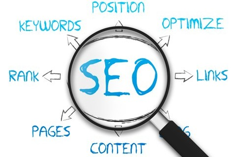 Жива ли поисковая оптимизация сайта