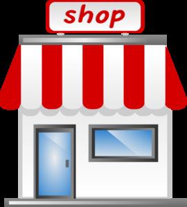 Лучшая cms для интернет магазина
