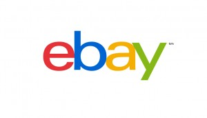 Интернет аукцион ebay