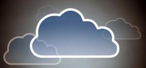 Плюсы и минусы облачного хостинга