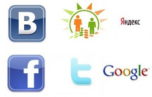 Контекстная реклама в социальных сетях