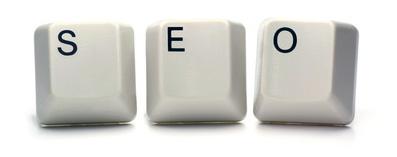 Что такое seo оптимизация сайта под поисковики