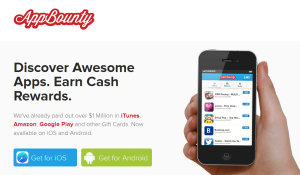 AppBounty-0